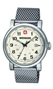 Montre homme WENGER URBAN CLASSIC PDV
