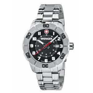 Wenger montre homme ROADSTER CHRONO